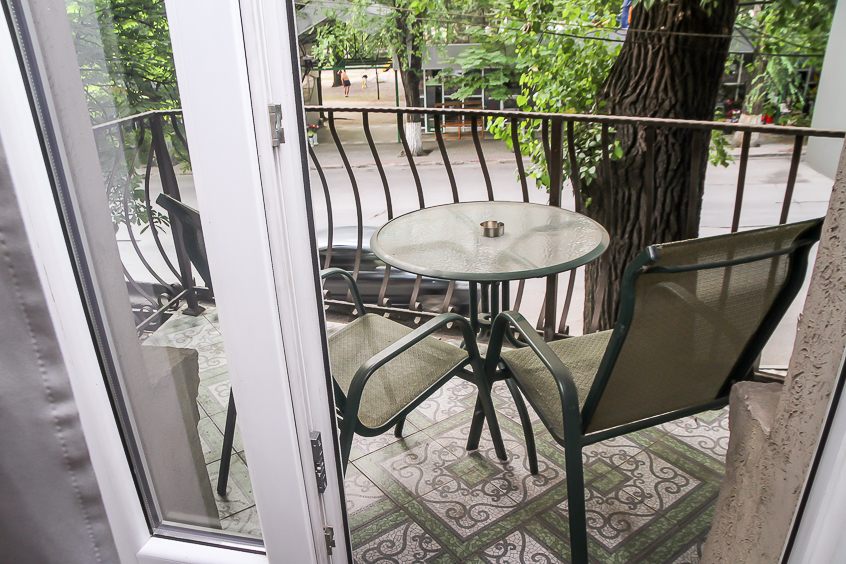 Chisinau-apartment-rental-in-downtown (16 of 1).jpg