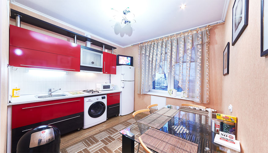 For-rent-in-chisinau-3-rooms (2).jpg