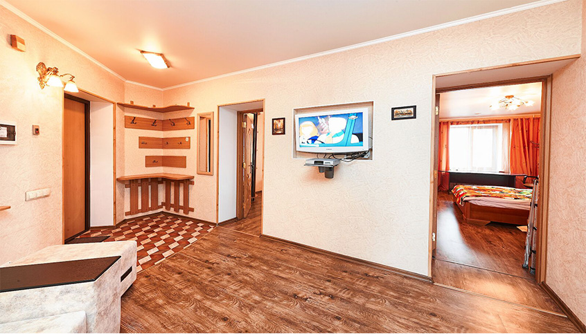 CVS.md-apartment-rental-in-Chisinau-8.jpg