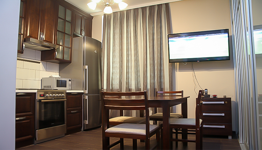 CVS.md-Apartment-renting-inChisinau-Moldova-10.jpg