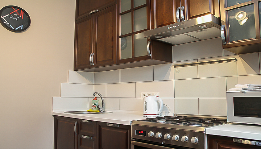 CVS.md-Apartment-renting-inChisinau-Moldova-11.jpg