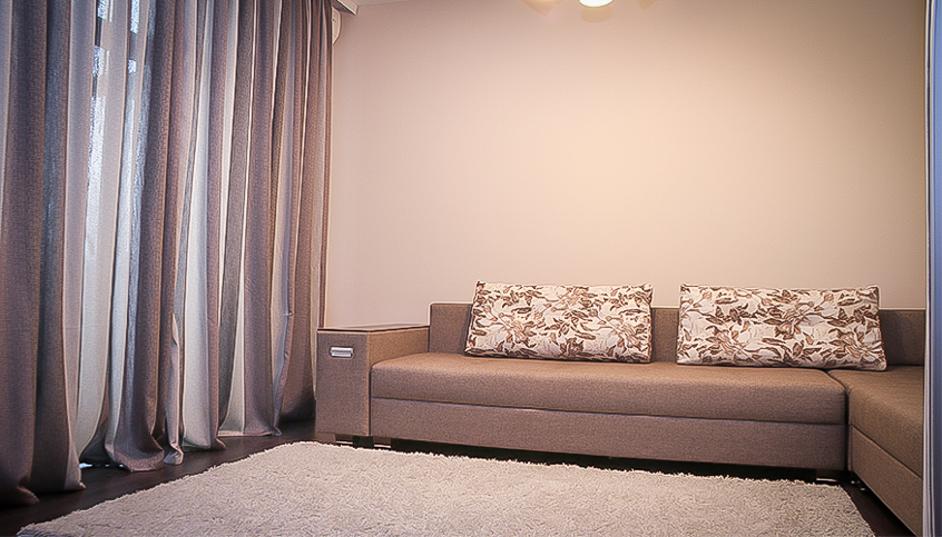 CVS.md-Apartment-renting-inChisinau-Moldova-5.jpg