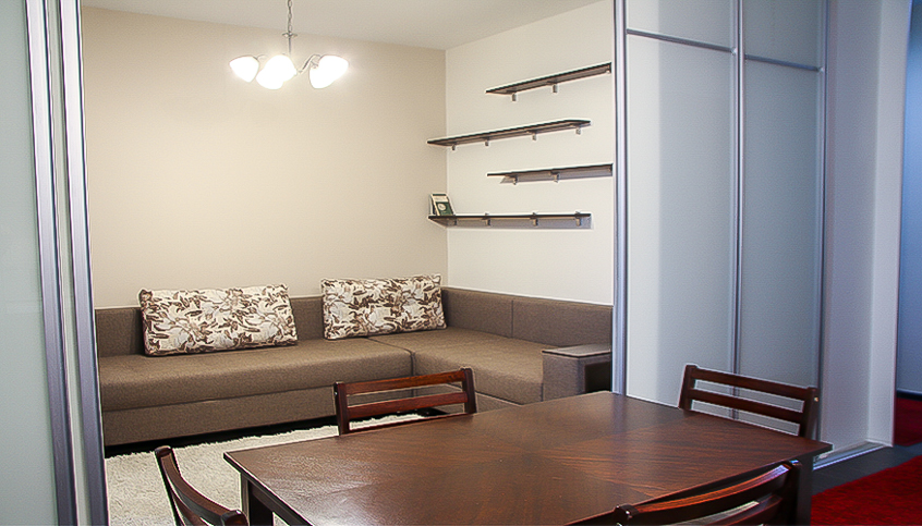 CVS.md-Apartment-renting-inChisinau-Moldova-6.jpg