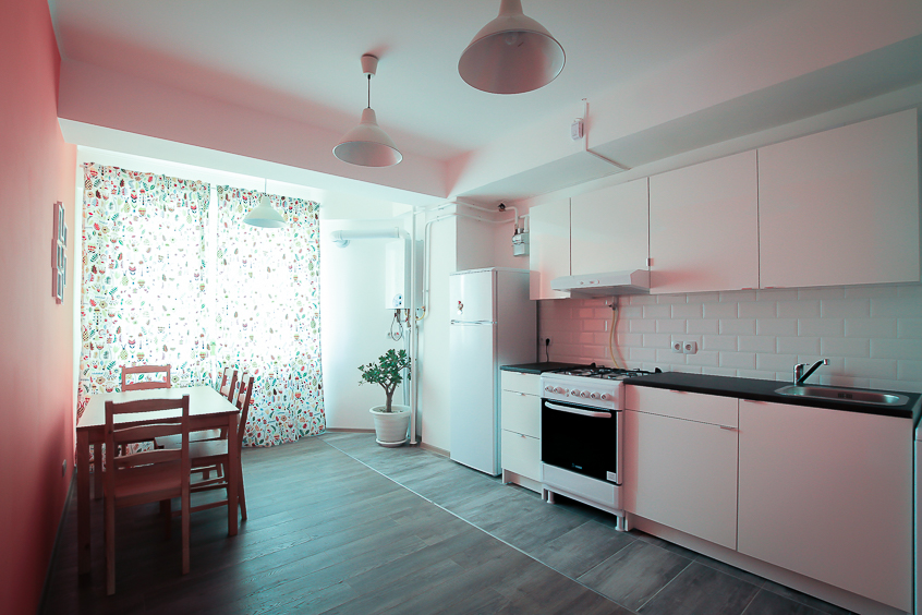 Rent-Apartment-in-Chisinau-Albisoara-strett (1 of 1).jpg