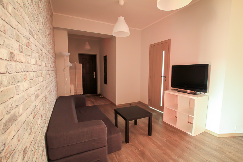 Rent-Apartment-in-Chisinau-Albisoara-strett (10 of 1).jpg