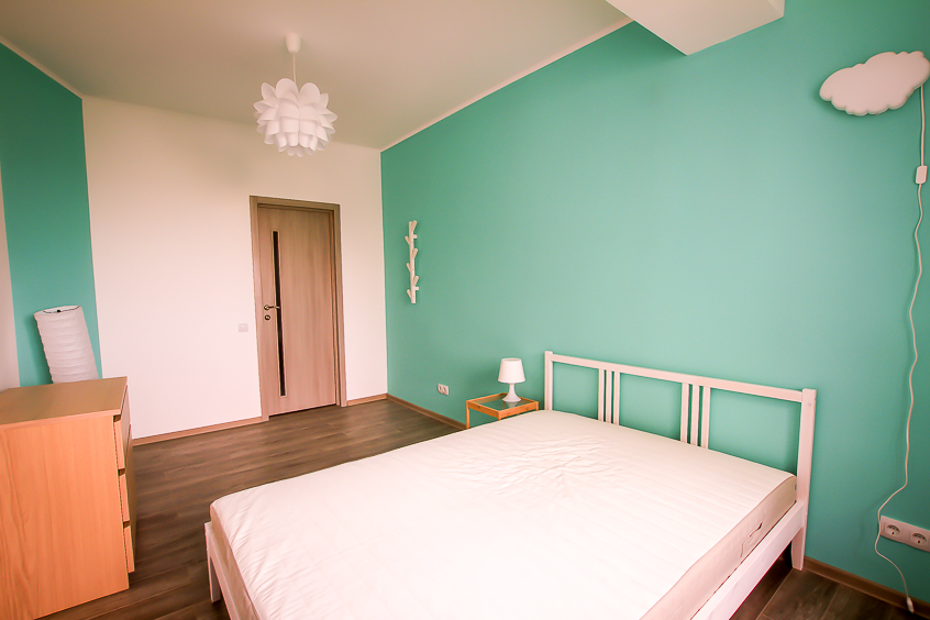 Rent-Apartment-in-Chisinau-Albisoara-strett (11 of 1).jpg