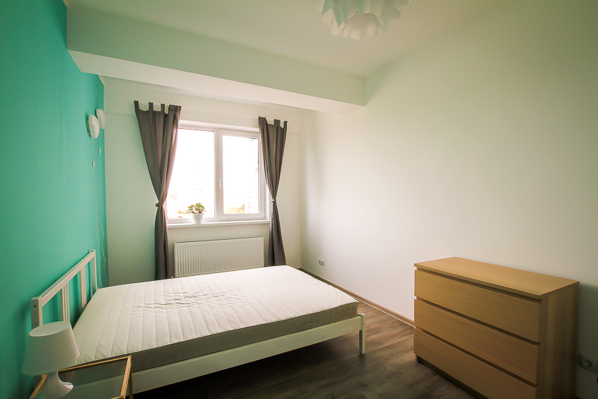 Rent-Apartment-in-Chisinau-Albisoara-strett (13 of 1).jpg