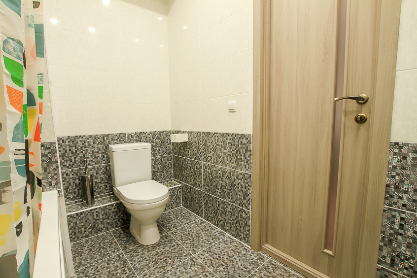 Rent-Apartment-in-Chisinau-Albisoara-strett (15 of 1).jpg