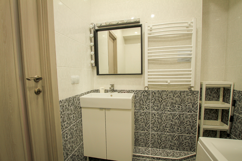 Rent-Apartment-in-Chisinau-Albisoara-strett (16 of 1).jpg