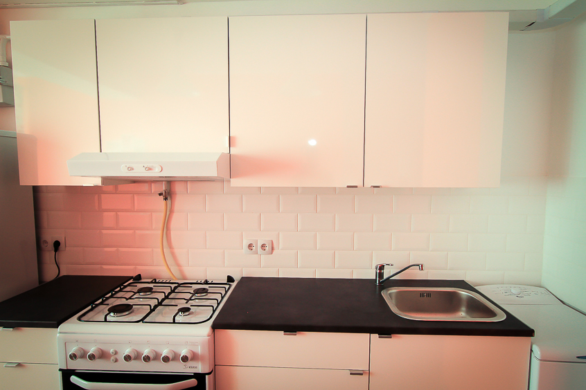 Rent-Apartment-in-Chisinau-Albisoara-strett (4 of 1).jpg