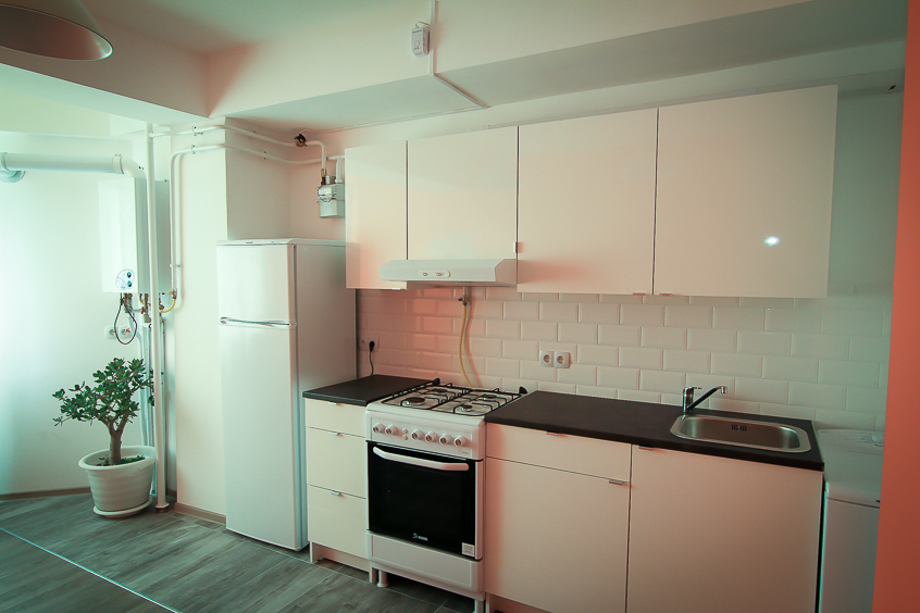 Rent-Apartment-in-Chisinau-Albisoara-strett (5 of 1).jpg