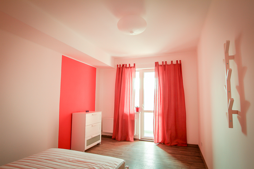 Rent-Apartment-in-Chisinau-Albisoara-strett (7 of 1).jpg