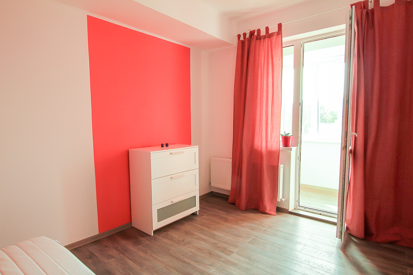 Rent-Apartment-in-Chisinau-Albisoara-strett (8 of 1).jpg