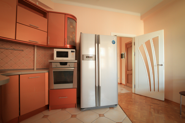 Perfect-rent-in-Chisinau-for-long-term-in-Chisinau-city-center (13 of 1).JPG