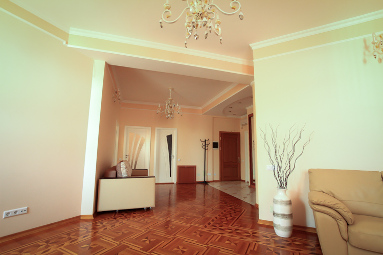 Perfect-rent-in-Chisinau-for-long-term-in-Chisinau-city-center (3 of 1).JPG