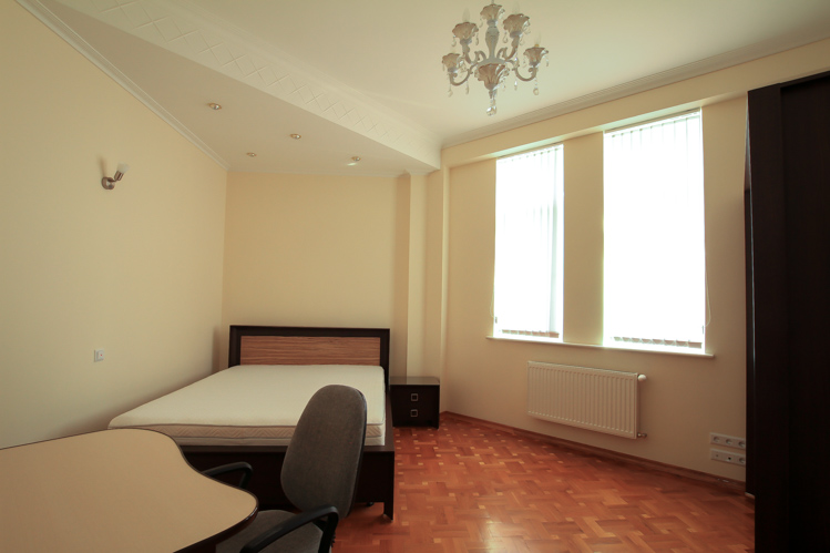 Perfect-rent-in-Chisinau-for-long-term-in-Chisinau-city-center (6 of 1).JPG