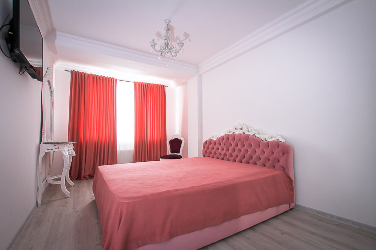 Rent-apartment-in-Chisinau-on-Malina-Mica (12 of 1).jpg