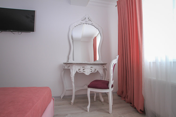 Rent-apartment-in-Chisinau-on-Malina-Mica (13 of 1).jpg