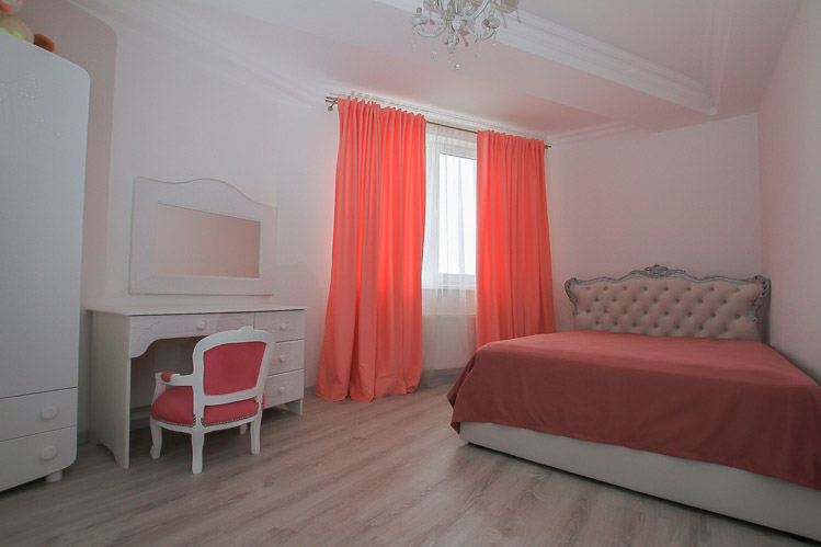 Rent-apartment-in-Chisinau-on-Malina-Mica (17 of 1).jpg