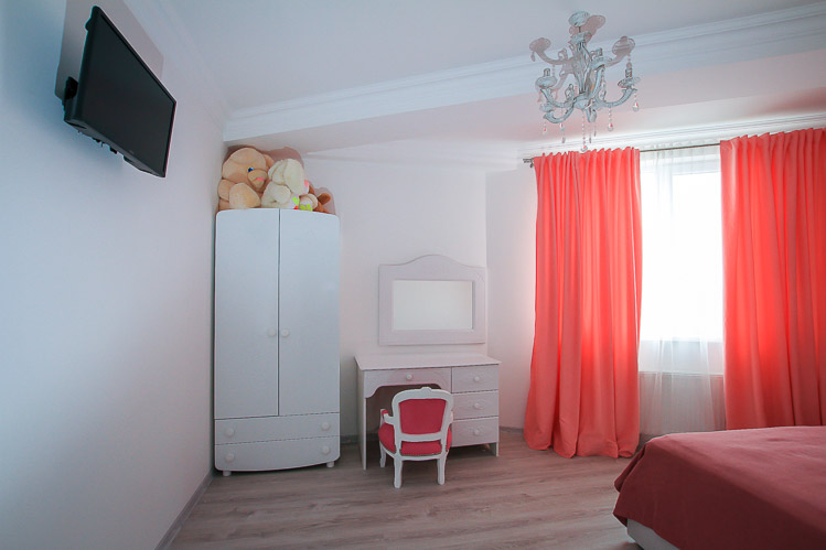 Rent-apartment-in-Chisinau-on-Malina-Mica (18 of 1).jpg