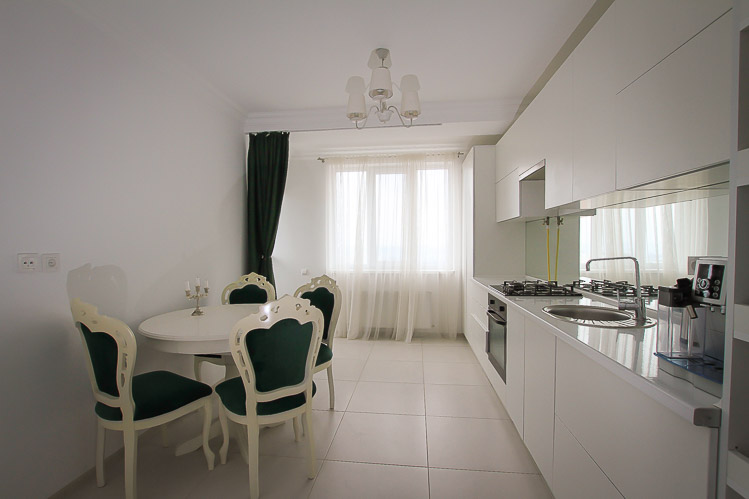Rent-apartment-in-Chisinau-on-Malina-Mica (21 of 1).jpg