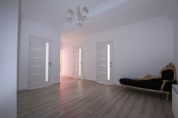 Rent-apartment-in-Chisinau-on-Malina-Mica (27 of 1).jpg