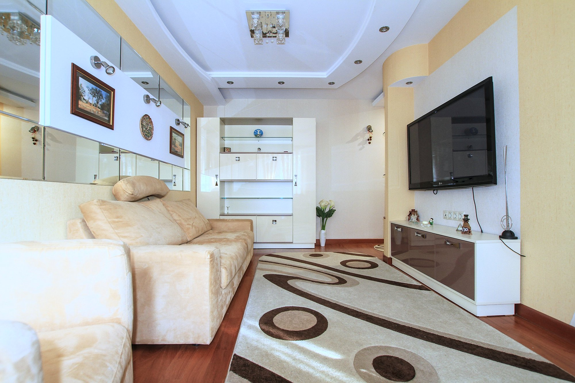 A-40-3-room-apartment-for-rent-in-Chisinau-Botanica.jpg