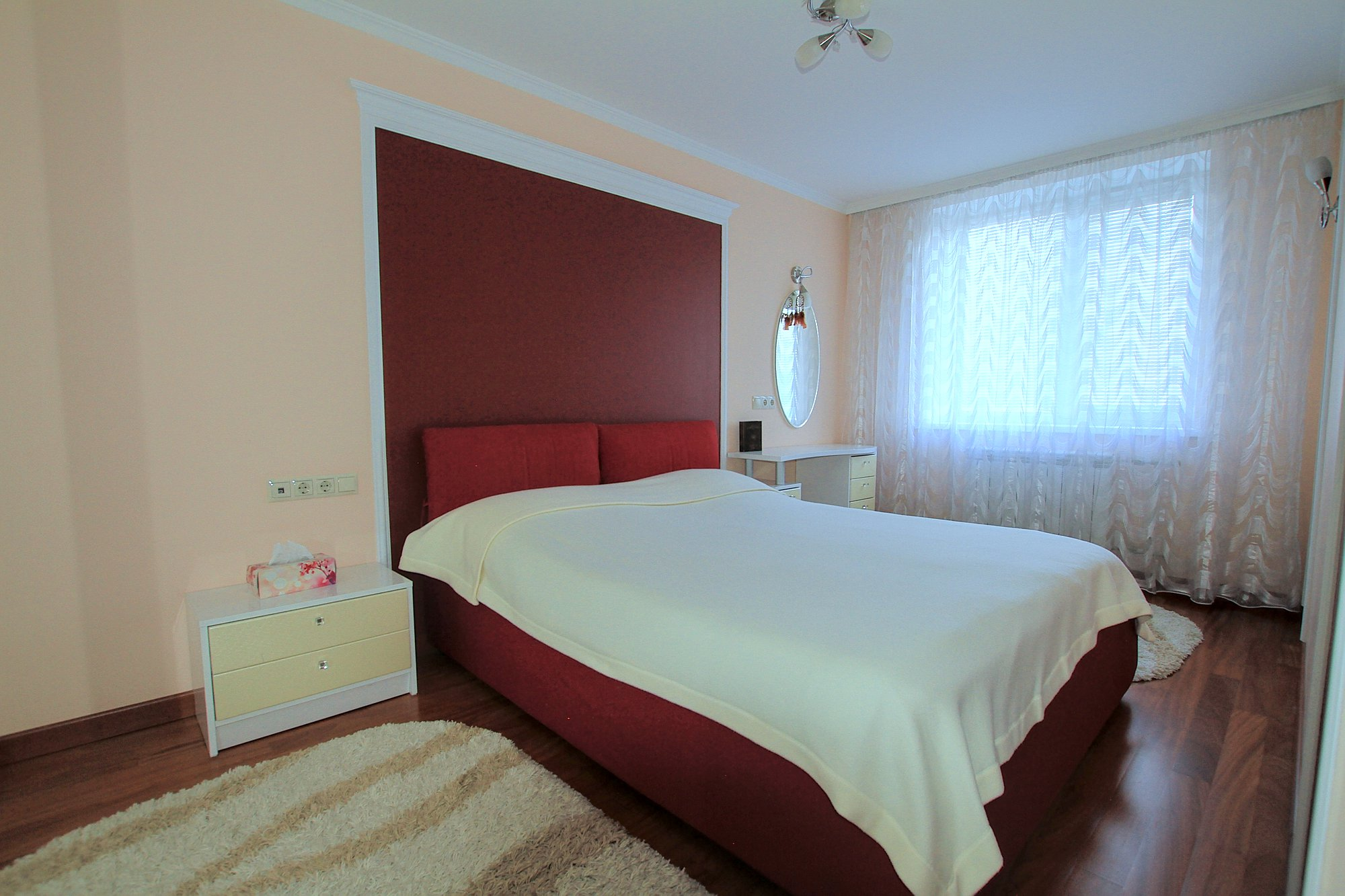 A-40-3-room-apartment-for-rent-in-Chisinau-Botanica_10.jpg