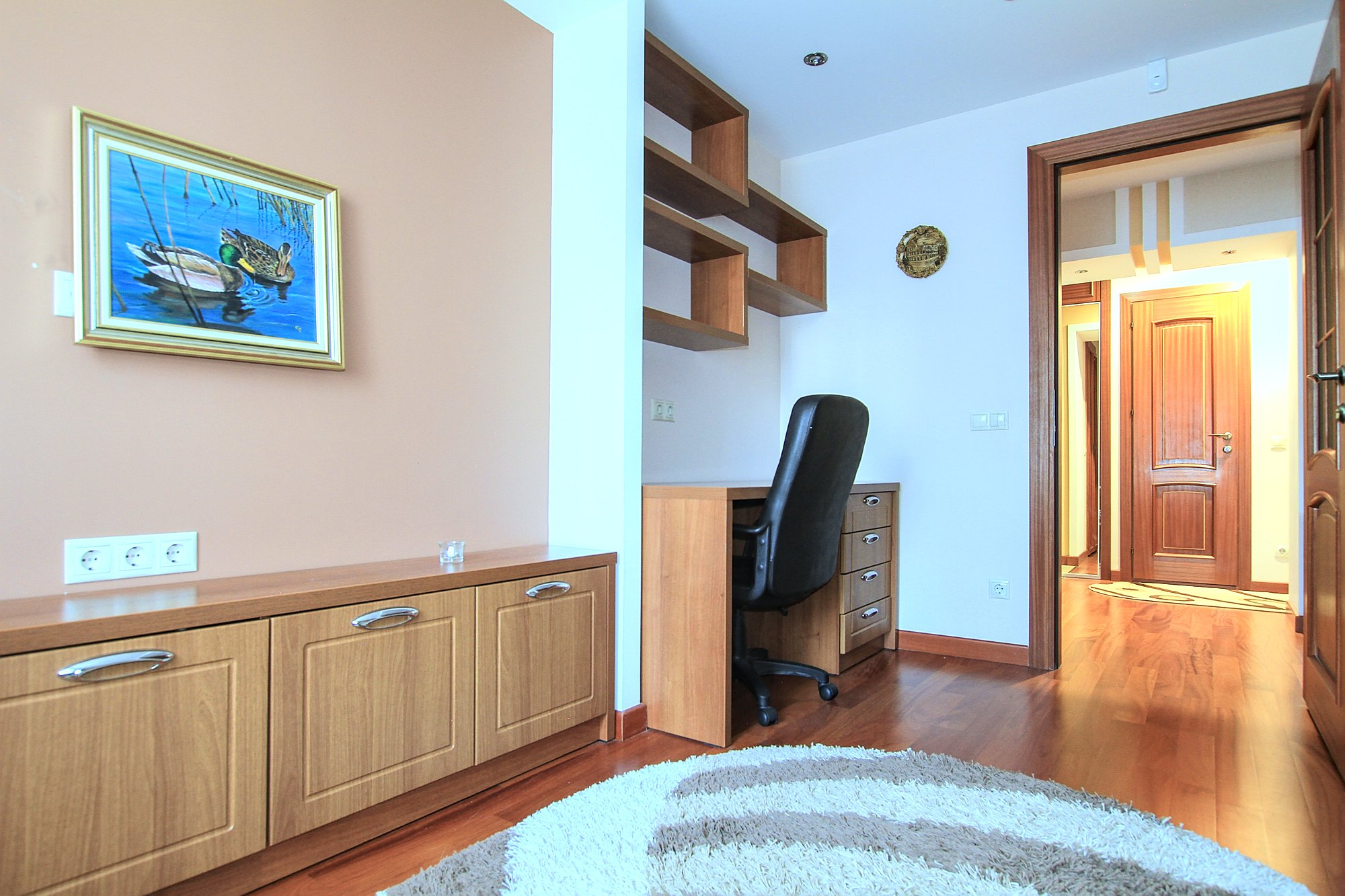 A-40-3-room-apartment-for-rent-in-Chisinau-Botanica_11.jpg