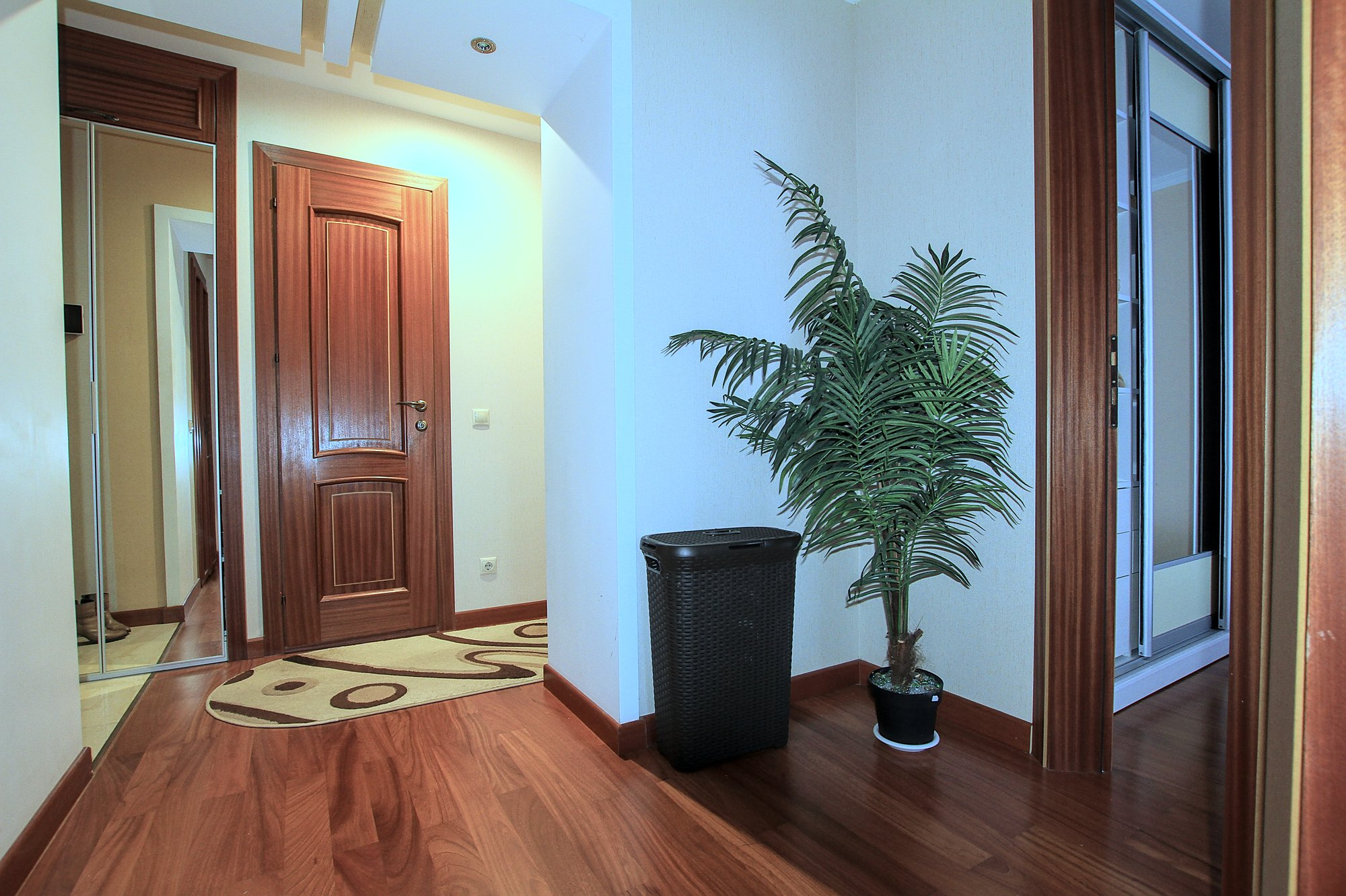 A-40-3-room-apartment-for-rent-in-Chisinau-Botanica_14.jpg