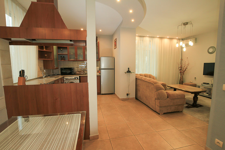 Center-Chisinau-Apartment-rent-for-couple (2 of 1).jpg