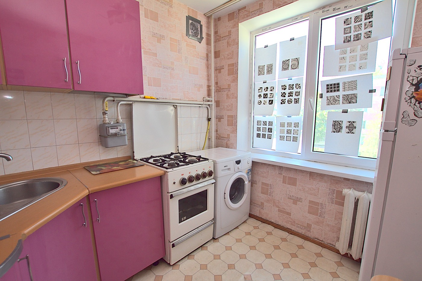Cheap_rent_apartmet_Chisinau_Riscani_12.jpg