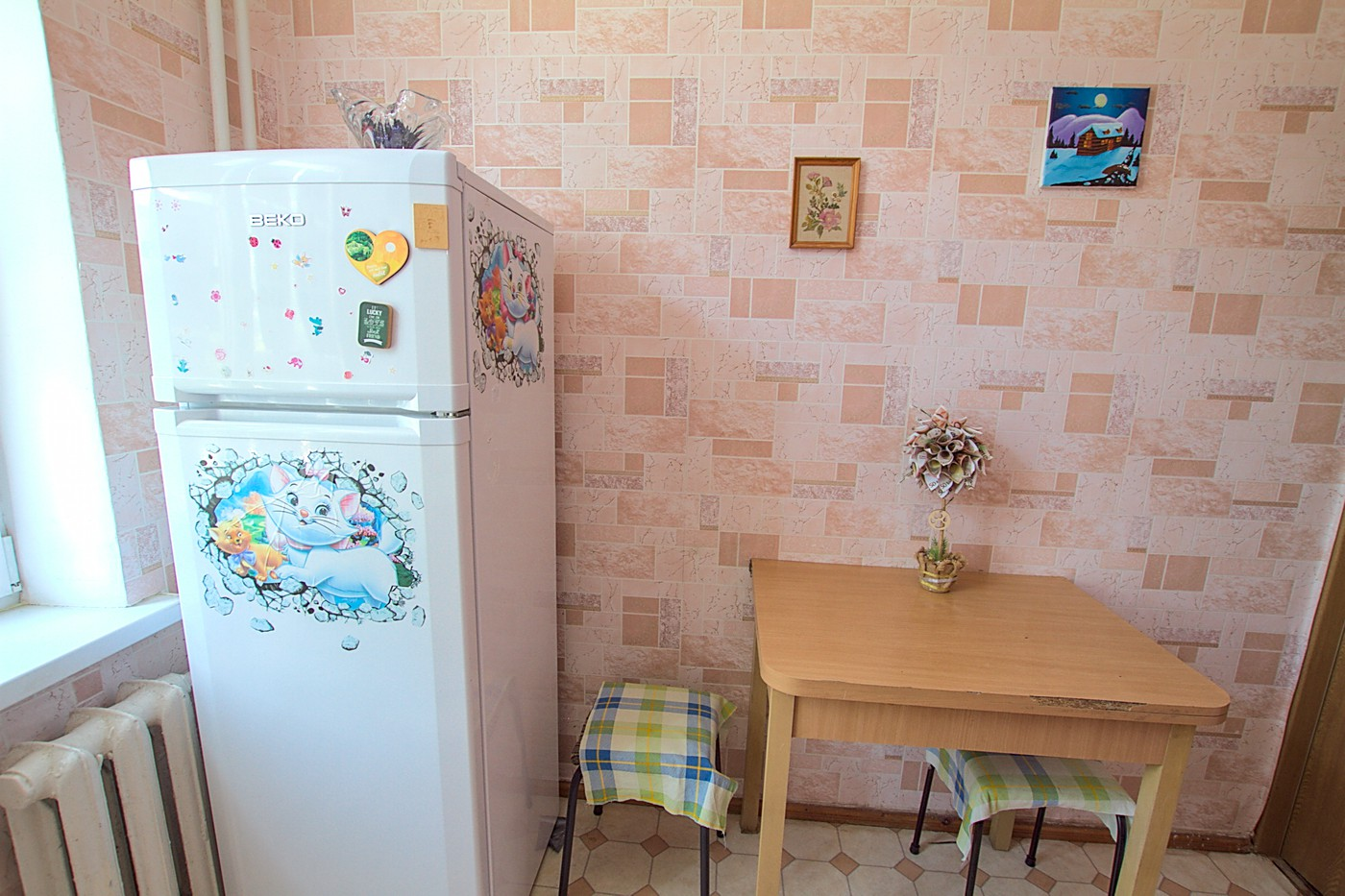Cheap_rent_apartmet_Chisinau_Riscani_13.jpg