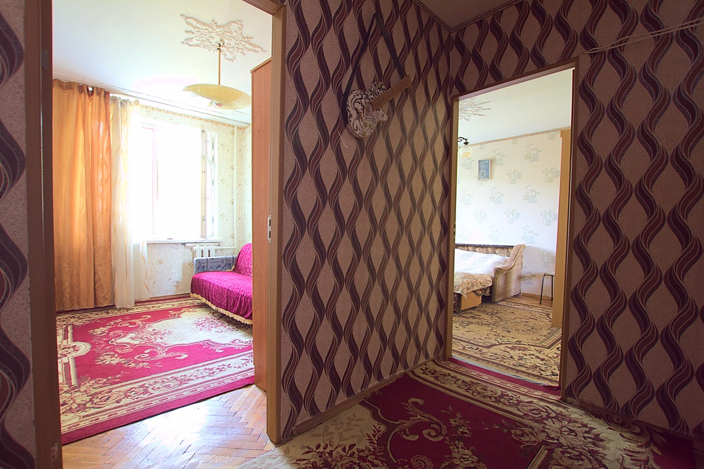 Cheap_rent_apartmet_Chisinau_Riscani_14.jpg