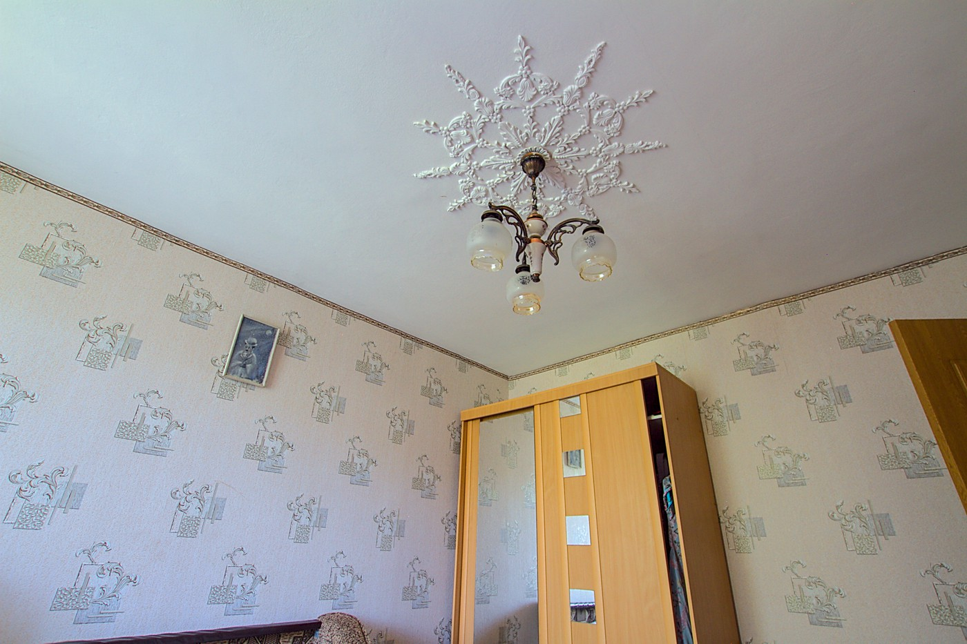 Cheap_rent_apartmet_Chisinau_Riscani_3.jpg