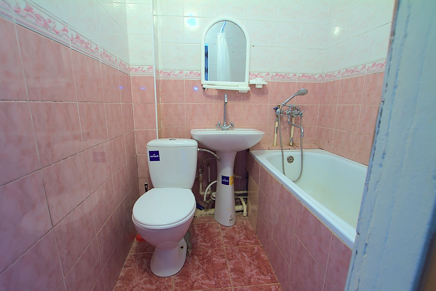Cheap_rent_apartmet_Chisinau_Riscani_7.jpg