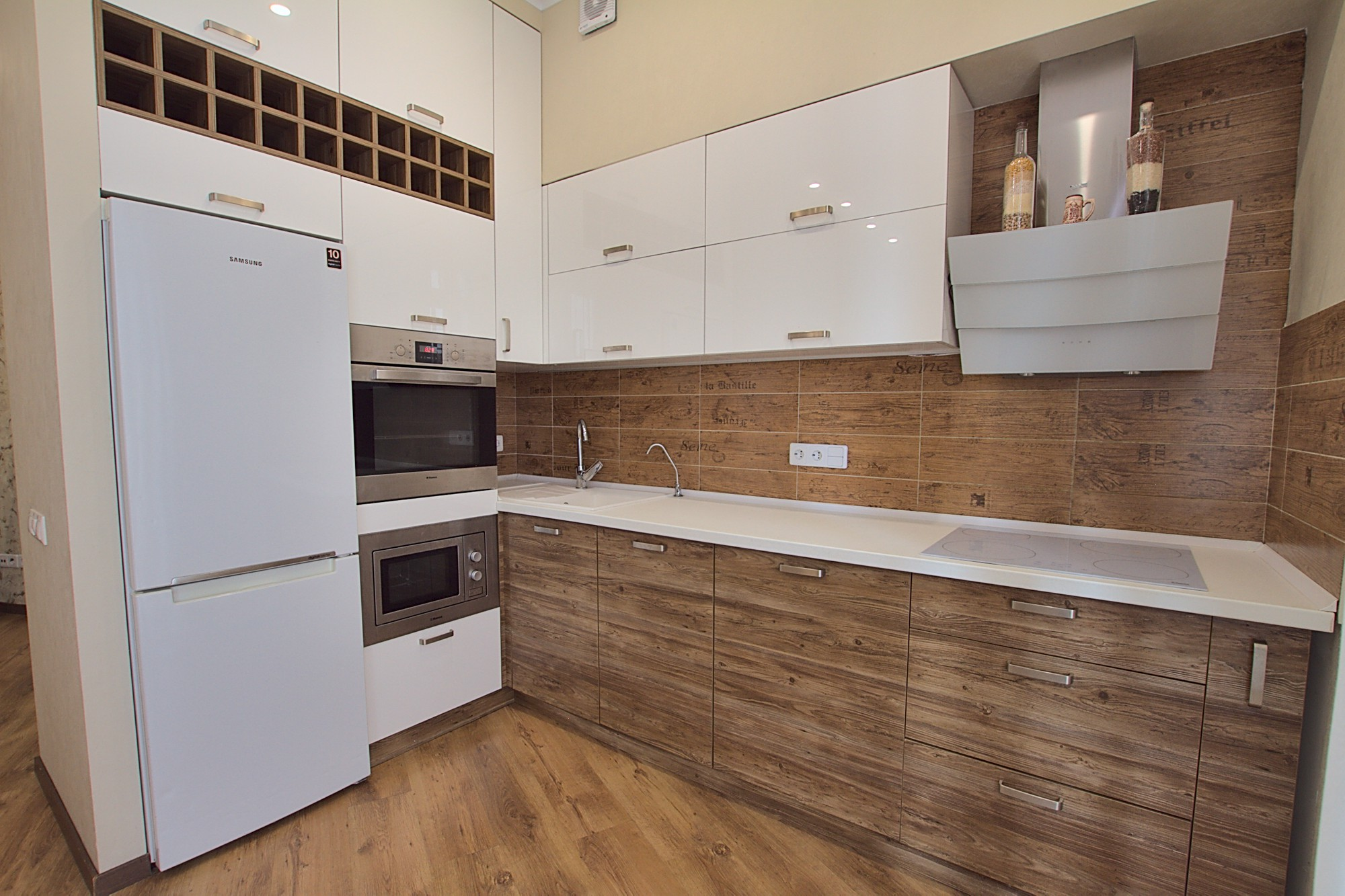 Rent_Apartment_in_Chisinau_at_Colisem_01.jpg