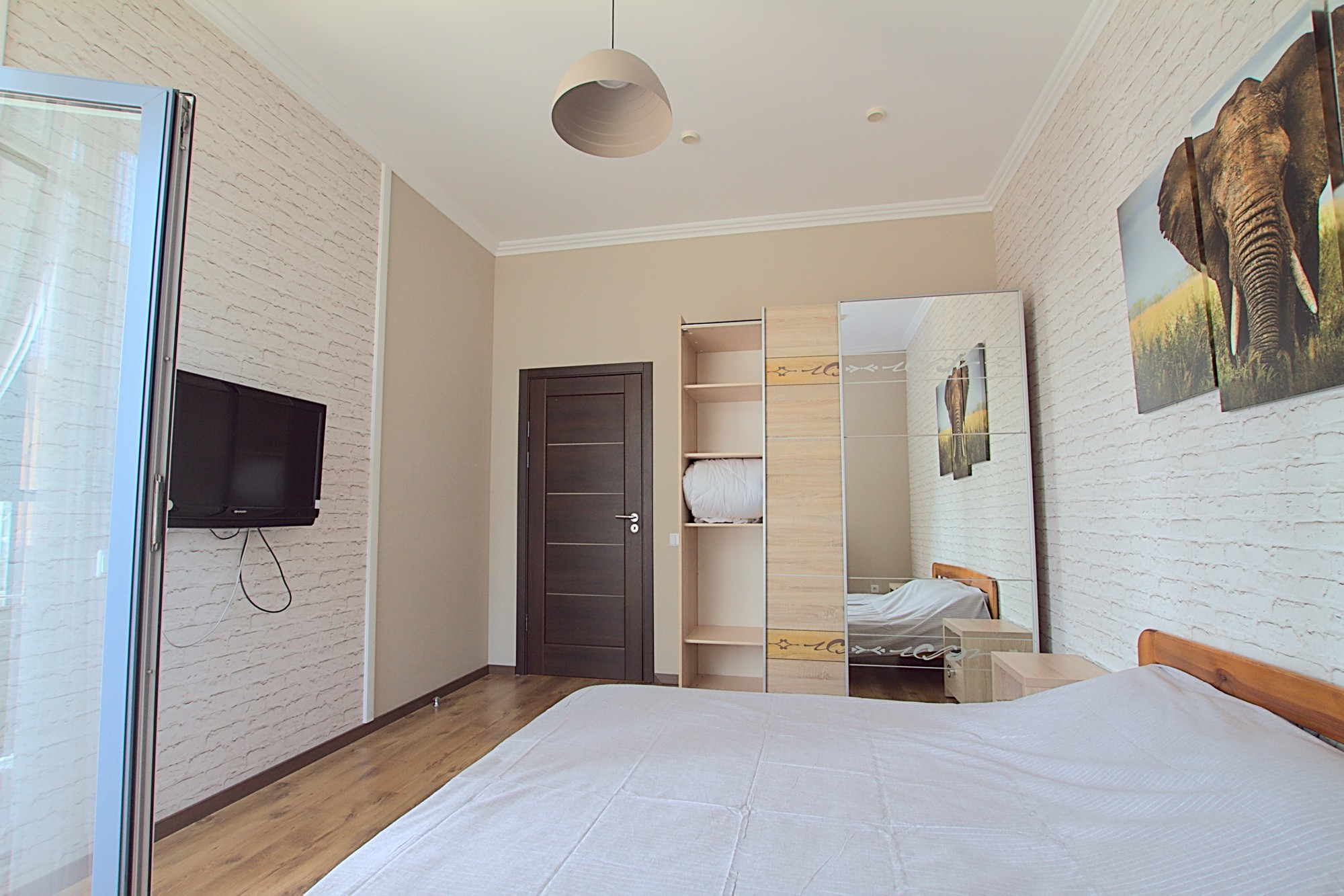 Rent_Apartment_in_Chisinau_at_Colisem_04.jpg