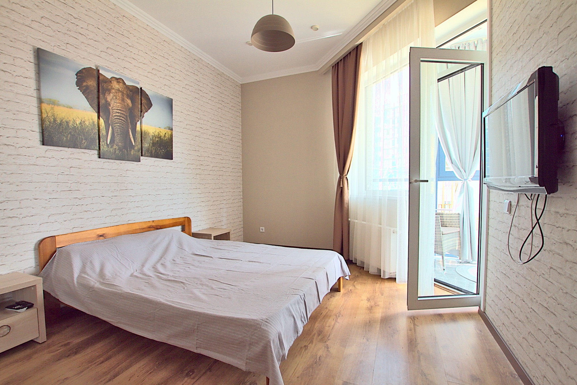 Rent_Apartment_in_Chisinau_at_Colisem_06.jpg