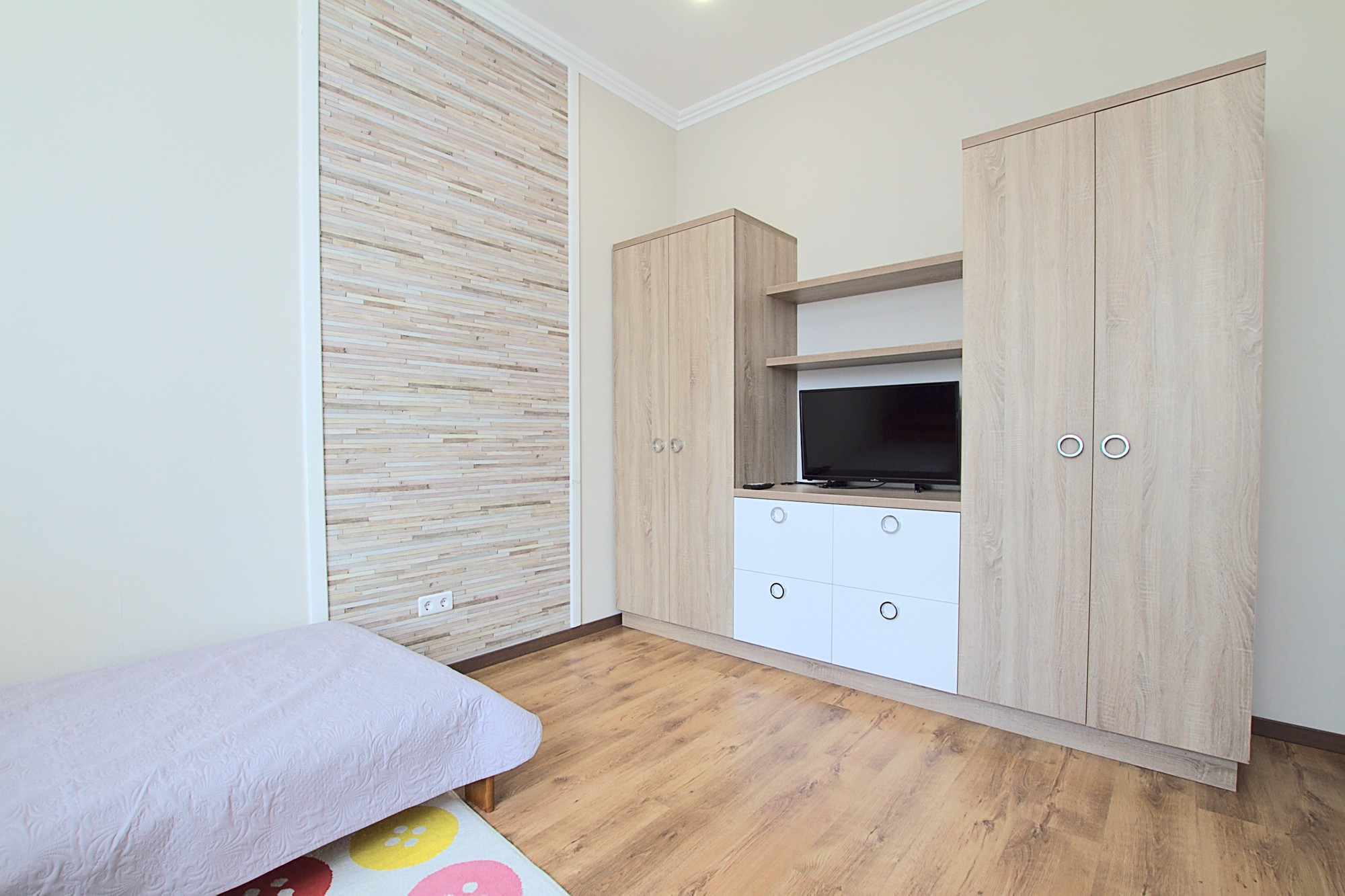 Rent_Apartment_in_Chisinau_at_Colisem_20.jpg