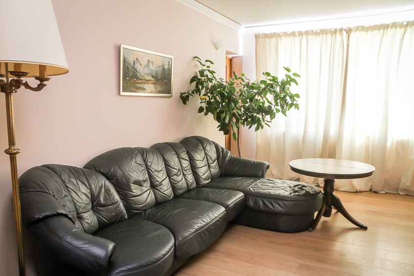 Apartment-for-Rent-in-Chisinau-for-6-people (7 of 1).jpg